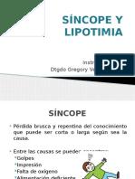 sncope-y-lipotimia.pptx