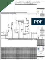 CLORACIÓN-DE-PVC2-2_3.pdf