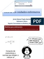 ticaresponsabilidadyenfermera-150305135307-conversion-gate01.pdf