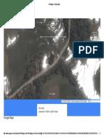 Mesjid Tigo Alua - Google Maps