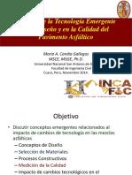 Presentacion Fic Unsaac 2014- Mario Candia (1)