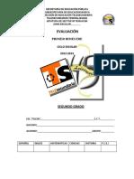 110222429-Segundo-Grado.pdf