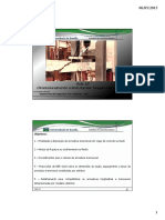 Aula 10 - Concreto Armado 1 - Cisalhamento - Dimensionamento às Solicitações Tangenciais.pdf