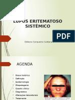 lupus para  concurso.pptx