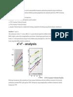 Analisa Kecepatan Adalah Upaya Untuk Memprediksi Kecepatan Gelombang Seismik Sampai Kedalaman Tertentu