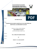Doctrina Policial caracteres.docx