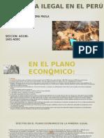 mineria ilegal.pptx
