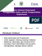 Alternatif Solusi_Pkm  (CM hari ke 2) .pptx