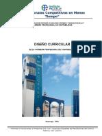 Diseño Curricular de Contabilidad_2016_ii