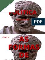 Livro III Arist_teles