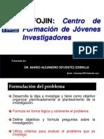4.Problemas y Objetivos_Administración