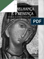 Semelhanca-e-Presenca -Belting-Hans.pdf