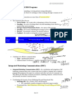 APM Chapter 1 Notes