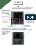 Tutorial_CDU.pdf