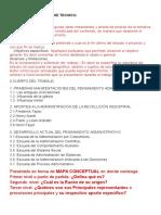 Estructura Informe Tecnico Tarea 2 2016 (1)
