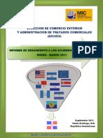 2011-1 informe de seguimiento acuerdo comerciales ene-mar 2011.pdf