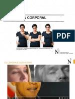 S6-COM3-Expresión corporal.pptx