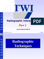 Twi Radiographic Interpretation Part3 151020171959 Lva1 App6891