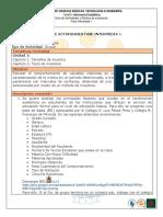 Guia_Fase_1_100403_2016_16-4(1) (3).pdf