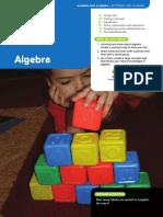 Maths Quest 7 Algebra
