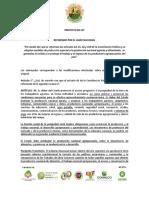 PROYECTO-DE-LEY-REFERENDO.pdf