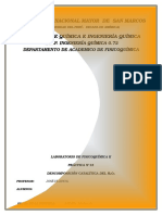 INFORME-16 ISOTERMAS DE ADSORCION.docx