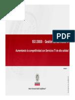 Certificacion+ISO+20000.pdf