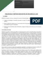 PARADIGMAS Y METODOS RECIENTES DE DESARROLLO AGIL.docx