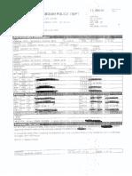 2011 Kylr Yust Assault Police Report