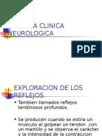 1-HISTORIA CLINICA NEUROLOGICA.ppt