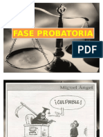 ETAPA-PROBATORIA.pptx