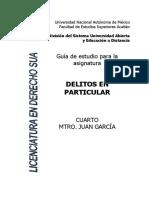 17_Delitos_en_Particular.pdf
