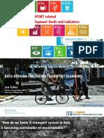 Subplenary D2_Lew Fulton and Glynda Bathan_Measuring SDGs Transport