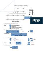 docslide.us_predimensionamiento-vigas-columnasxls.xls