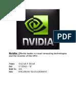 nvidia-120203020120-phpapp01.docx