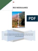 Torres Modulares. PDF(1)