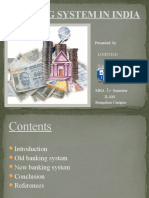 bankingsystemppt-120317072751-phpapp02.pptx