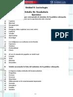 Manual Comunicación Modulo 2