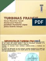 turbinasfrancis-130815143950-phpapp02