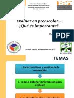 01 Evaluación preescolar.pdf