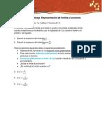 EAU2 Representacion de Limites y Continuidad