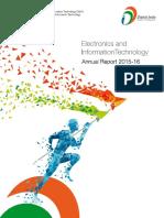 Annual Report 2015–16