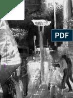 7-para_alem_da_postmetropolis_edward_soja.pdf