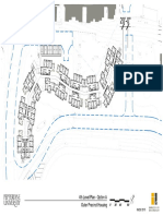 2015_0623 Site Plan Options - Scale 40