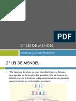 GV02A06 - 2 Lei de Mendel(1)