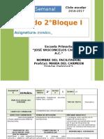SECUENCIA DIDACTICA  ESPA19-23.doc