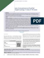 JCytol33280-2114155_055221.pdf