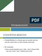 GV02A04 - Probabilidade
