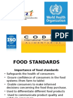 food quality.pptx