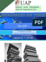 Taller 2 Setiembre Grupo 2016-2b